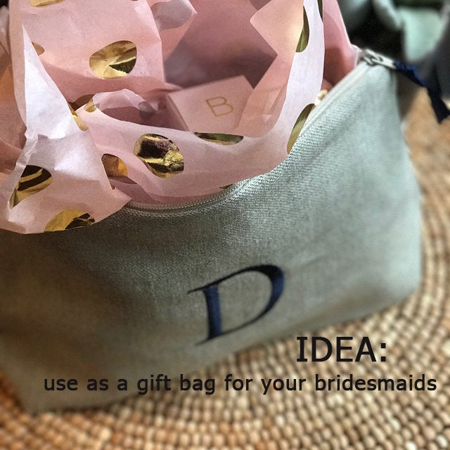 bridal shower gift idea