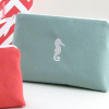 coastal cosmetic bags + icon (large)